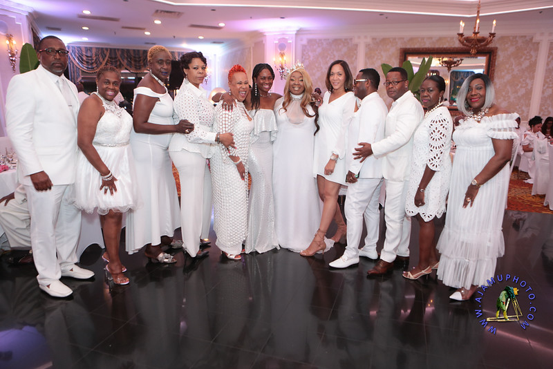 LISA LUCAS BIRTHDAY CELEBRATION 2019 RE--471.jpg