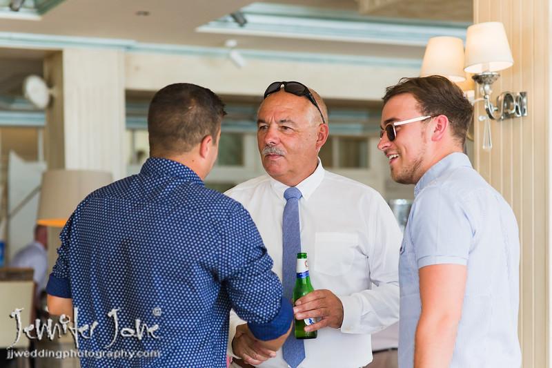 20_weddings_photography_el_oceano_jjweddingphotography.com-.jpg