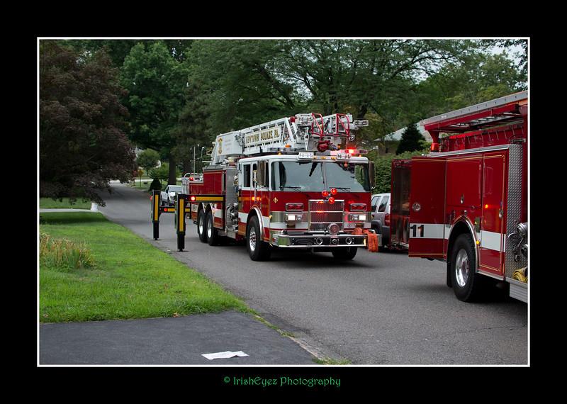 Newtown Square Fire Company (141).jpg