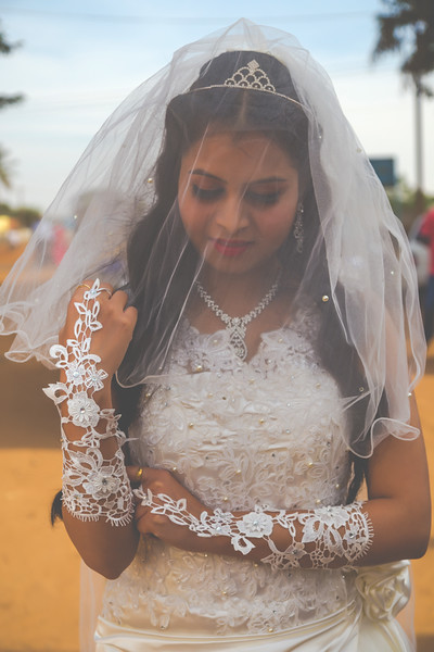 bangalore-candid-wedding-photographer-42.jpg
