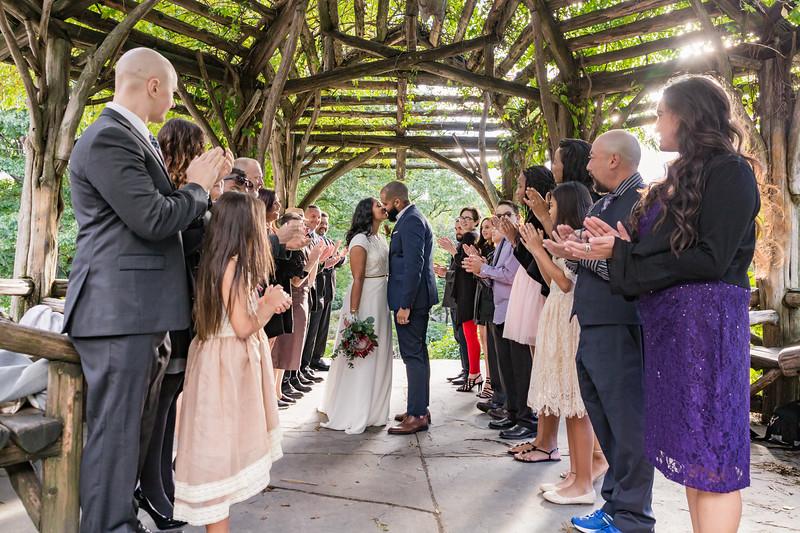 Central Park Wedding - Nusreen & Marc Andrew-129.jpg