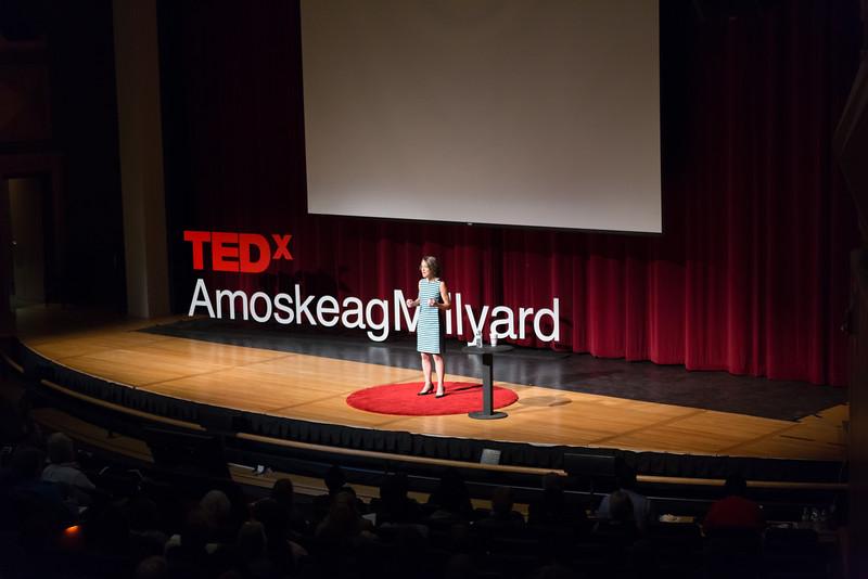 TEDXAM16-4332.jpg