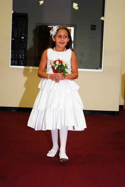 Wedding 10-24-09_0244.JPG