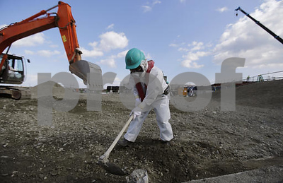 japan-doubles-cost-estimate-for-fukushima-cleanup
