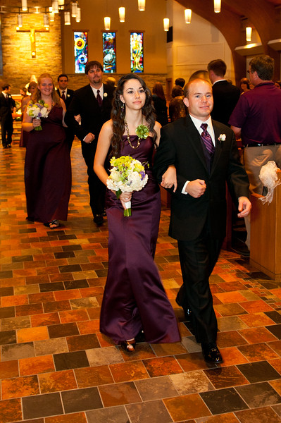 Alexandra and Brian Wedding Day-406.jpg