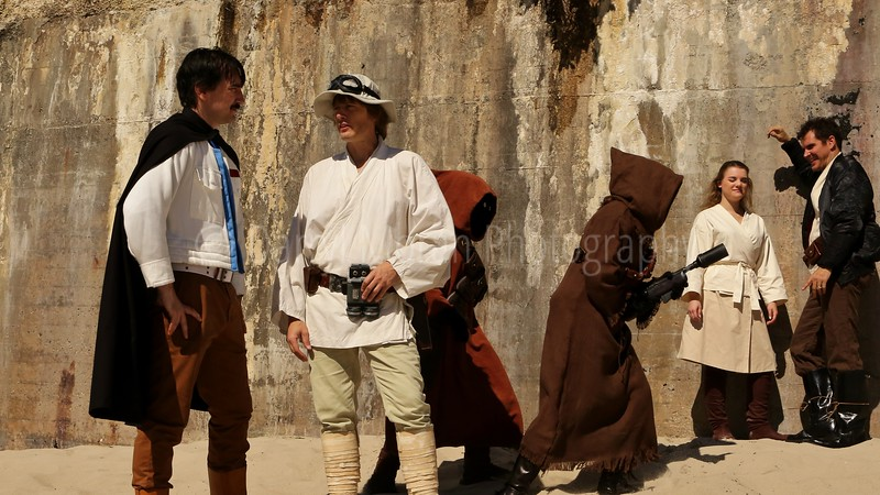 Star Wars A New Hope Photoshoot- Tosche Station on Tatooine (86).JPG