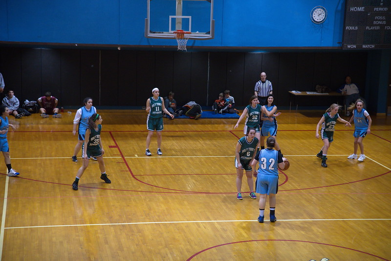 2013-01-18_GOYA_Basketball_Tourney_Akron_140.jpg
