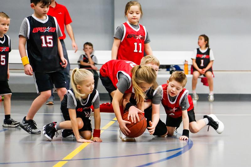 Upward Action Shots K-4th grade (854).jpg
