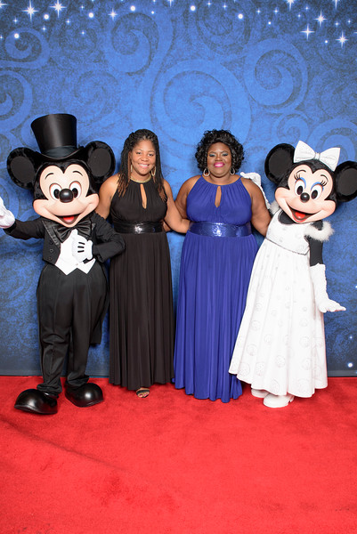 2017 AACCCFL EAGLE AWARDS MICKEY AND MINNIE by 106FOTO - 156.jpg