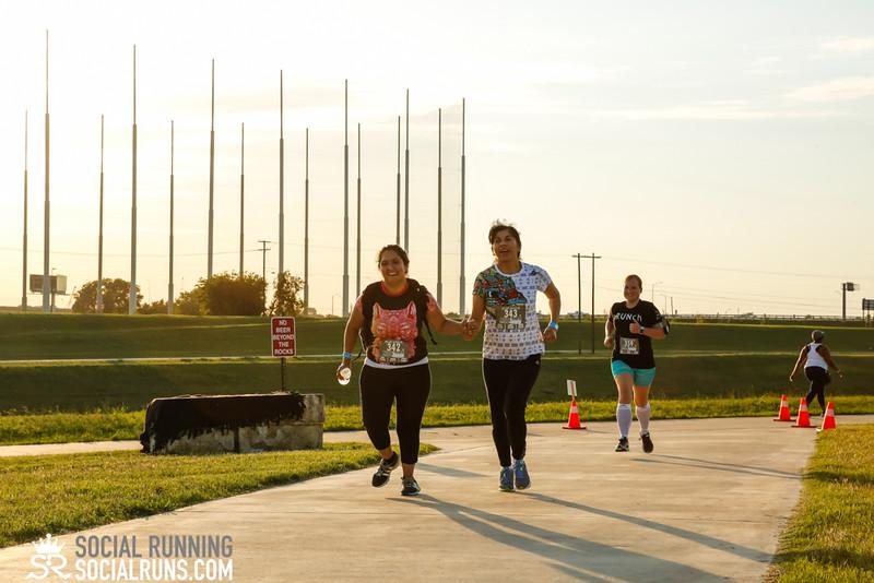 National Run Day 5k-Social Running-3175.jpg