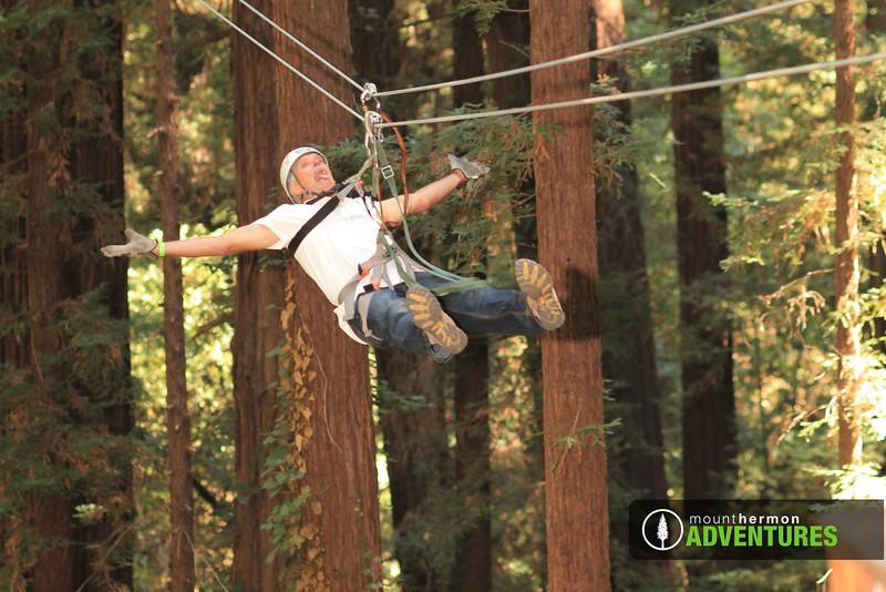 redwood_zip_1473448381346.jpg