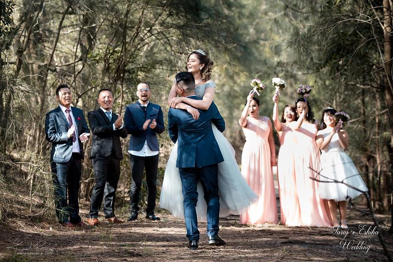 Saroj Eshika Wedding - Web_final (158).jpg