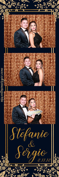 Orange County Photo Booth Rental, OC,  (353 of 115).jpg