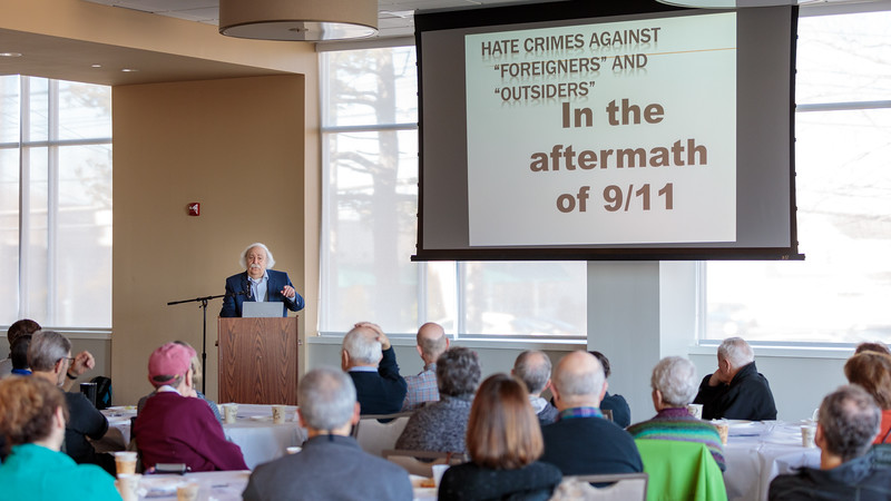 Jack Levin- Combating the Violence of Hate-54182426.jpg