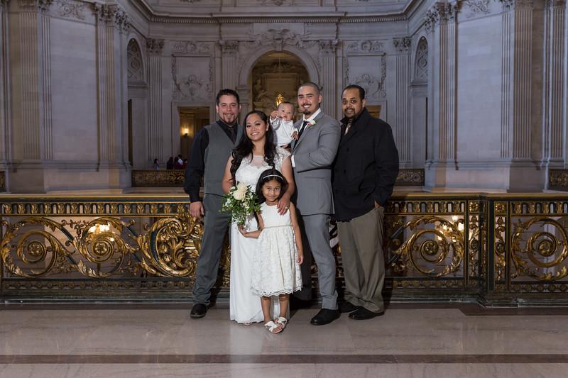 Anasol & Donald Wedding 7-23-19-4552.jpg
