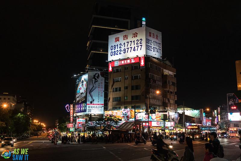 Shilin-Night-Market-09903.jpg