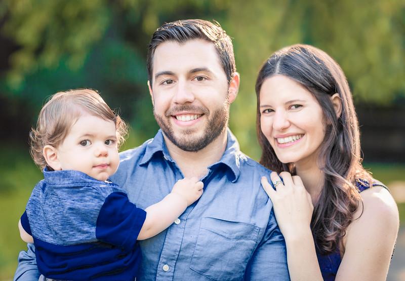Hahn-Family-38.jpg