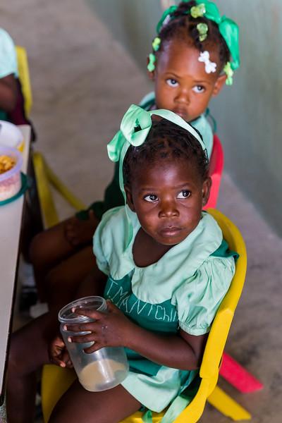 Haiti_2016_WEDS-226.jpg