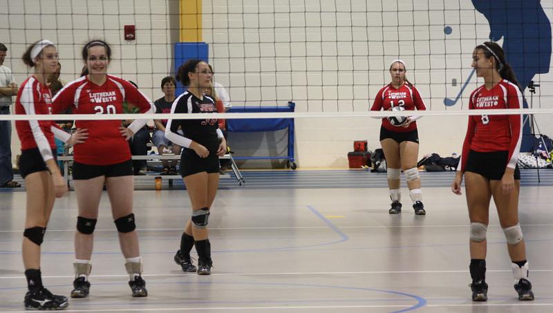 Lutheran-West-Volleyball-vs-Laurel--September-15-2012--23.JPG