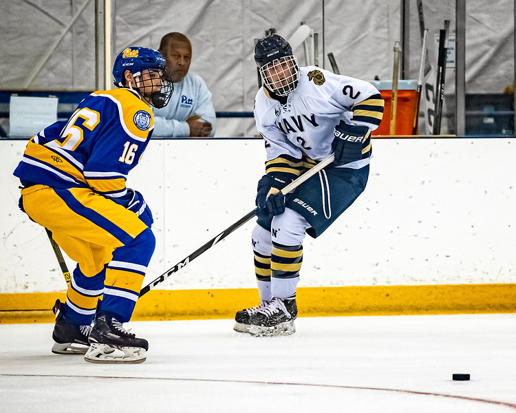 2019-10-05-NAVY-Hockey-vs-Pitt-15.jpg