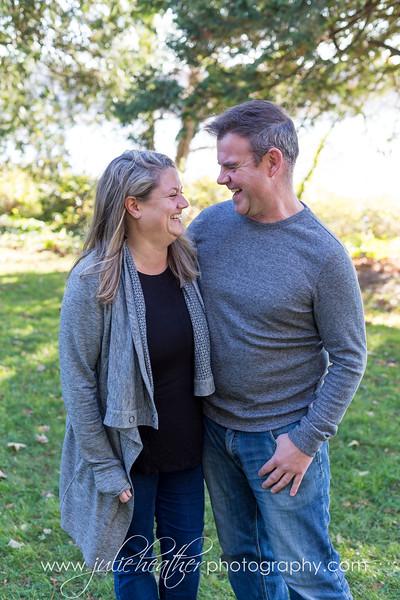 Knills Family Photo Options November 2020