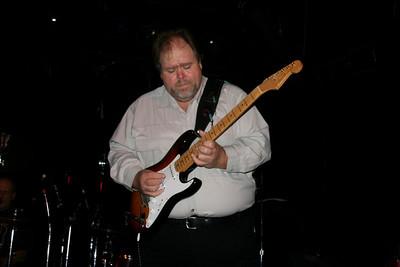 John Mayall & Blues Breakers_Cabooze Mpls 10-18-07