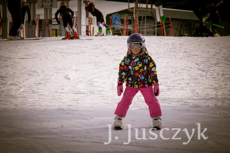 Jusczyk2020-0875.jpg