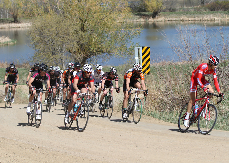 Feedback @ Boulder Roubaix 2012 (109).JPG