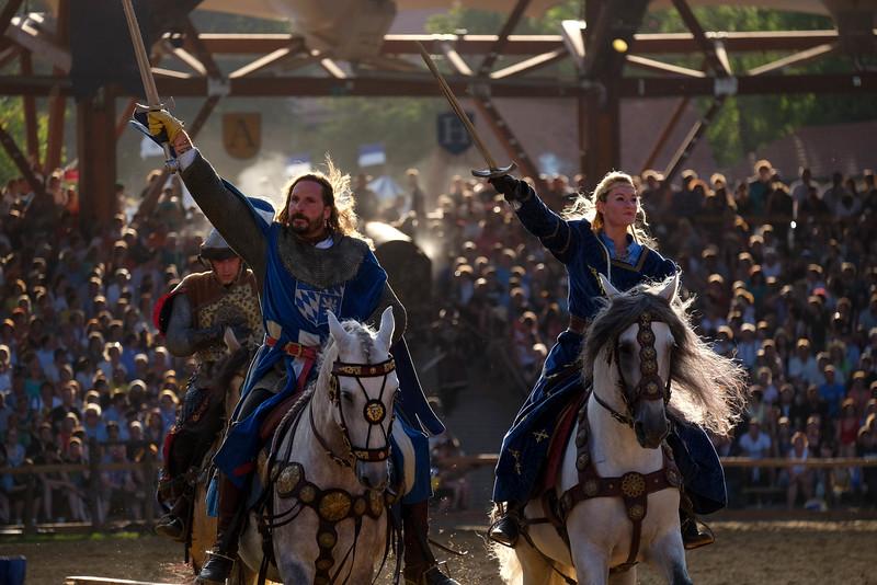 Kaltenberg Medieval Tournament-160730-180.jpg
