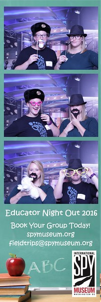 Guest House Events Photo Booth Strips - Educator Night Out SpyMuseum (40).jpg