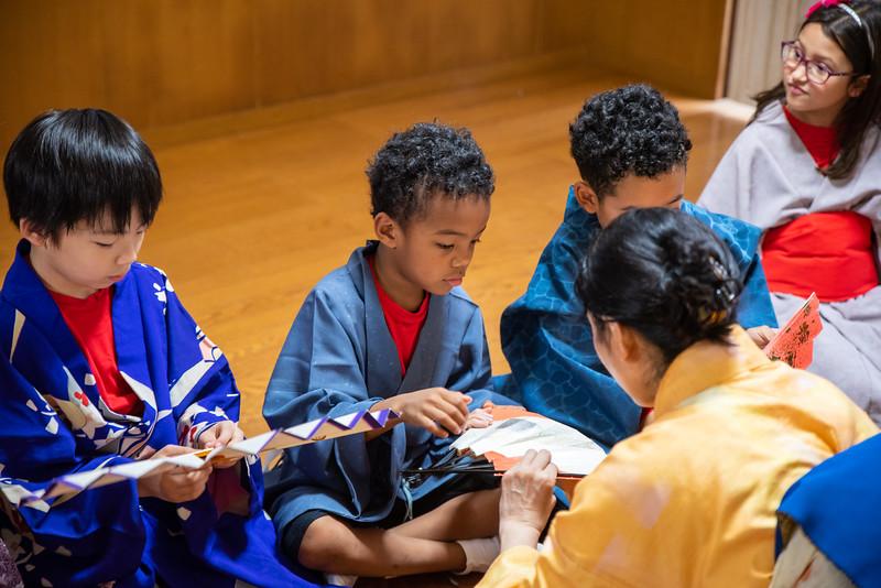 Grade 2 ICJC-Traditional Japanese Dance-ELP_2212-2018-19.jpg