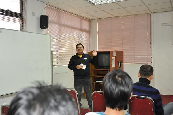 20091205BoardCamp