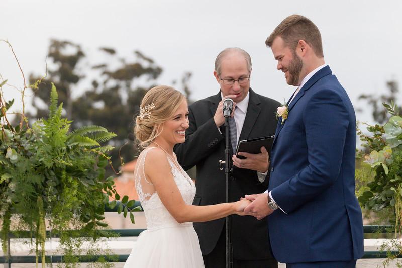 Ceremony-743-4587.jpg
