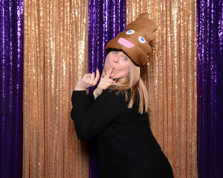 20180222_MoPoSo_Sumner_Photobooth_2018GradNightAuction-43.jpg