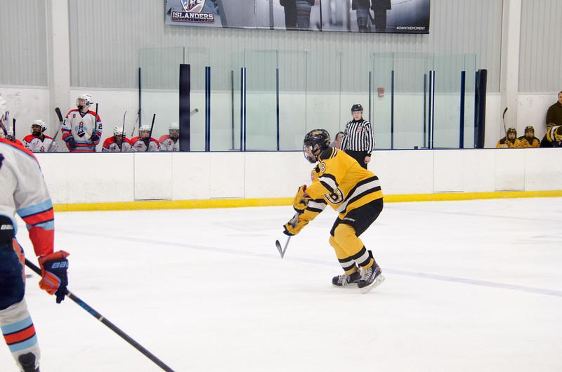 160213 Jr. Bruins Hockey (102).jpg