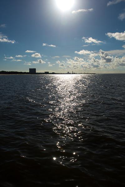 Gulf Shores 2013