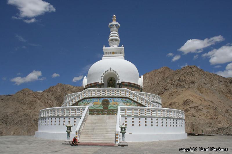 L.01.Leh_008.Shanti Stupa.jpg