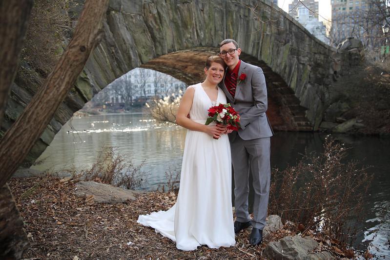 Central Park Wedding  - Regina & Matthew (62).JPG