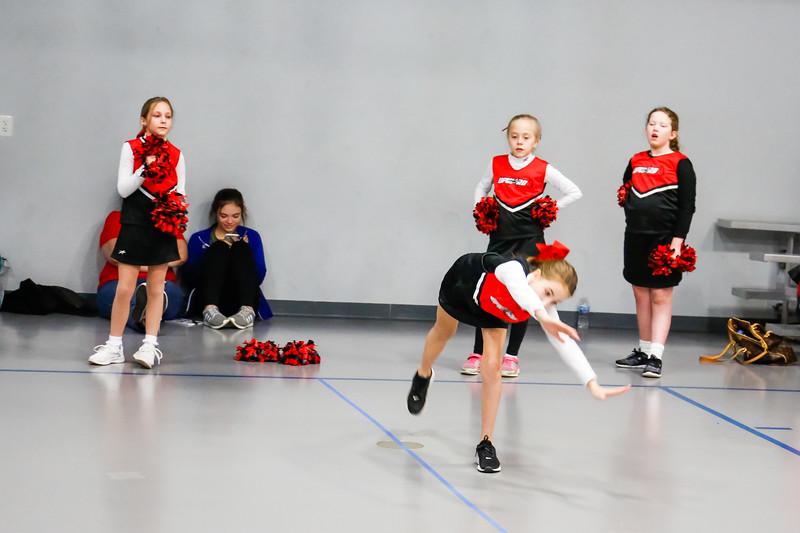 Upward Action Shots K-4th grade (738).jpg