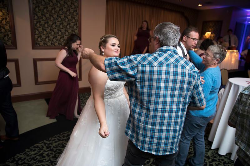 Amanda & Tyler Wedding 0764.jpg
