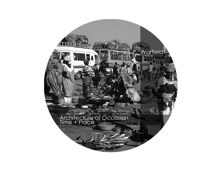 21-occasion bw - cd.jpg