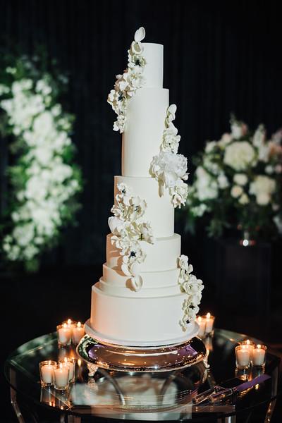 2018-10-20 Megan & Joshua Wedding-688.jpg