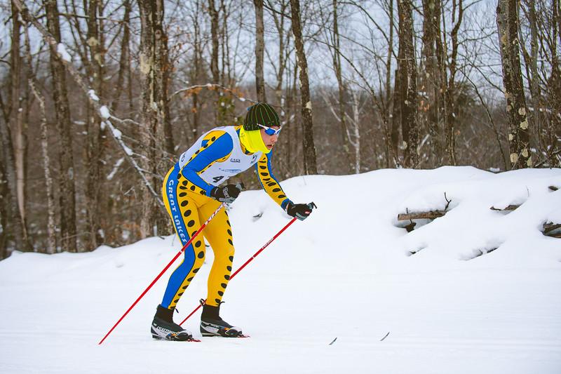 Ski Tigers - Noque & Telemark 012216 123135.jpg