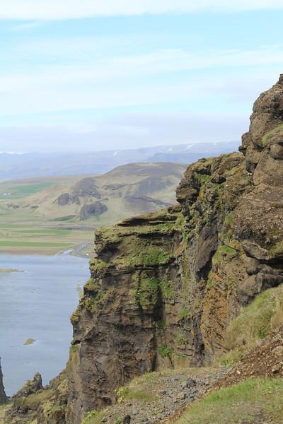 2018 Iceland-0269.jpg