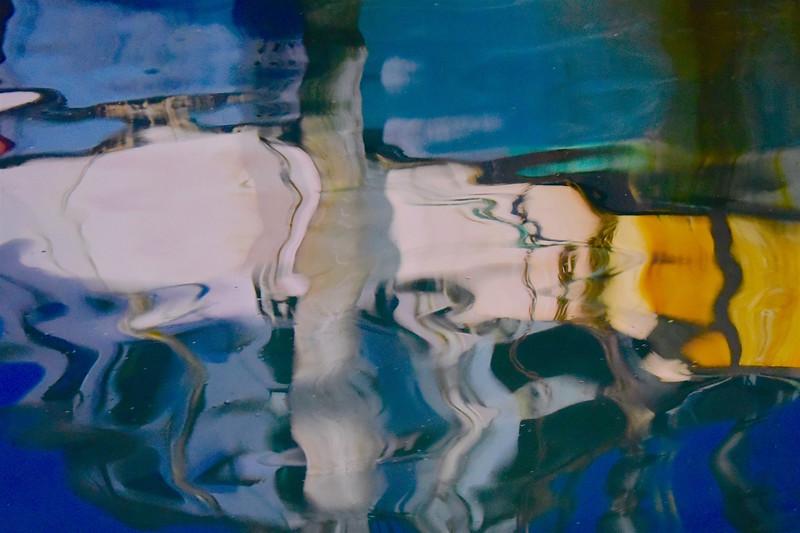Montauk Reflections 13:60X40.jpg