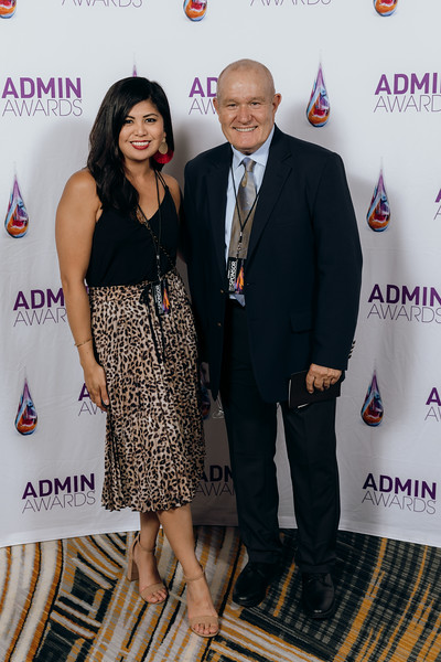 2019-10-25_ROEDER_AdminAwards_SanFrancisco_CARD2_0085.jpg