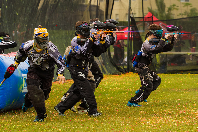 Day_2016_04_15_NCPA_Nationals_2647.jpg