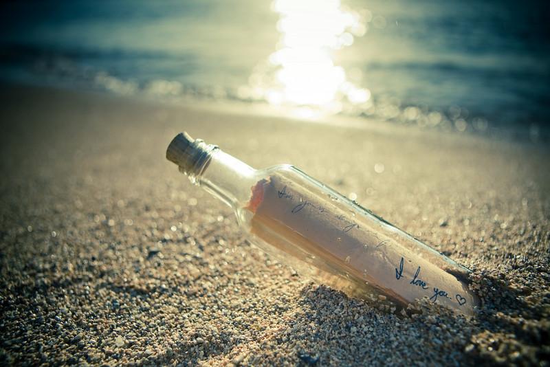 message_bottle001.jpg