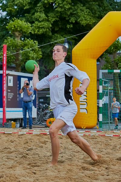 20160610 BHT 2016 Bedrijventeams & Beachvoetbal img 099.jpg