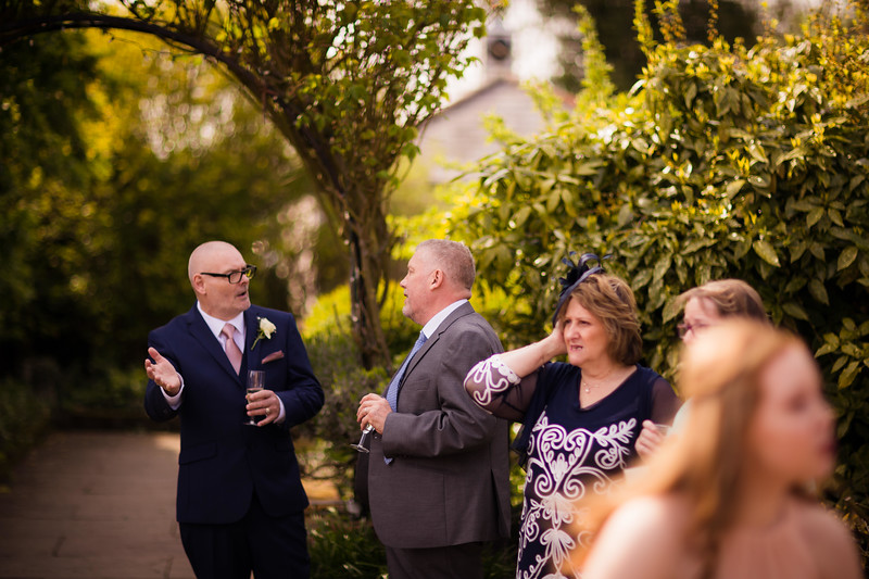 Wedding_Adam_Katie_Fisher_reid_rooms_bensavellphotography-0364.jpg